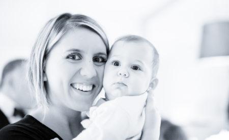 Annelerden Sütlü Tarifler – 200