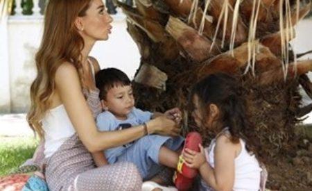Annelerden Sütlü Tarifler – 199