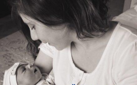 Övgün ve Can'ın Doğum Hikayesi – Normal Doğum